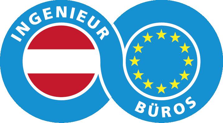 Logo Ingenieurbüro